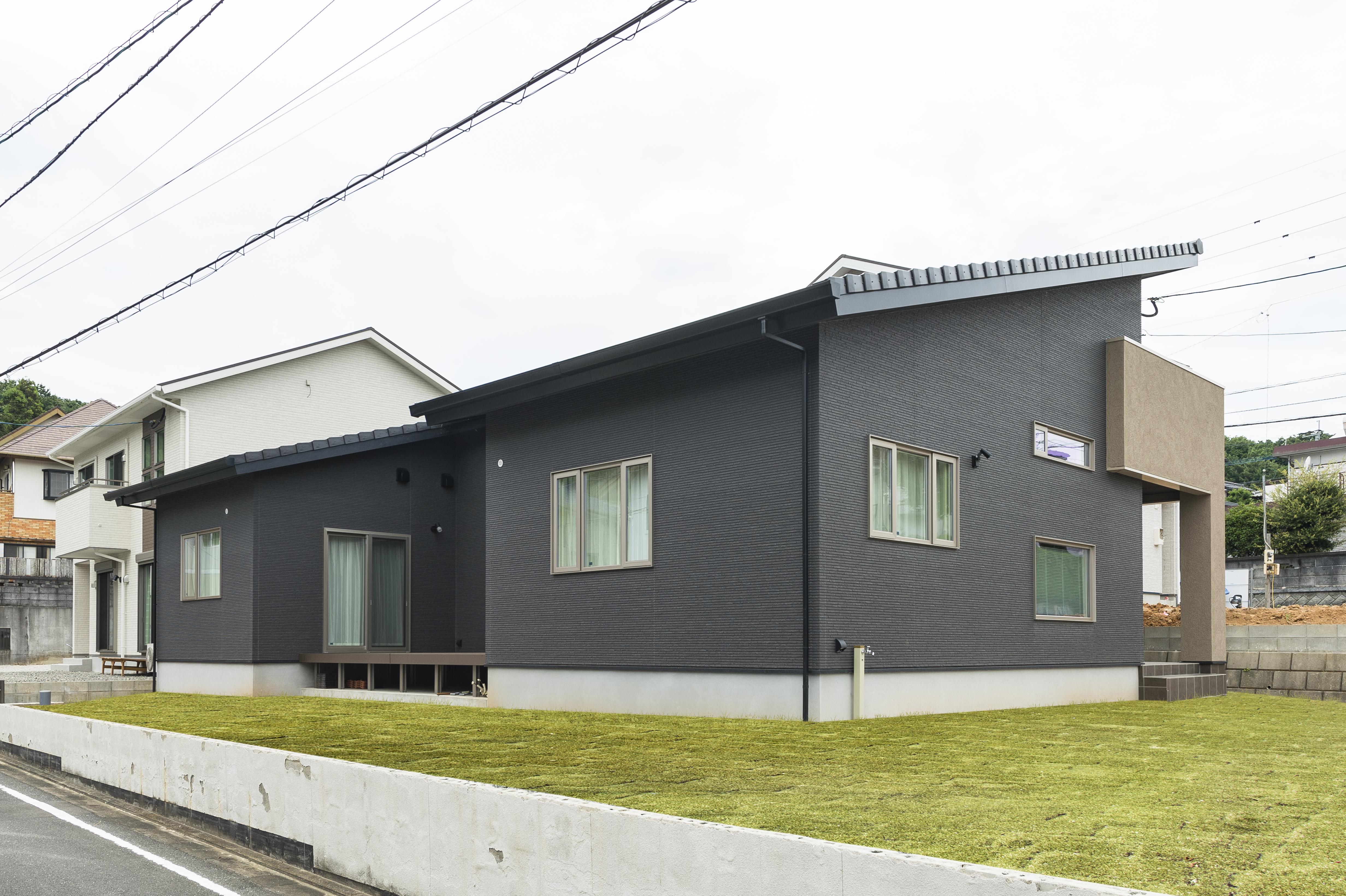 nakamura_tei-002