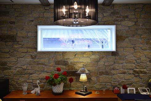 プロヴァンス風住宅のつくり方 03プロヴァンス住宅の魅力