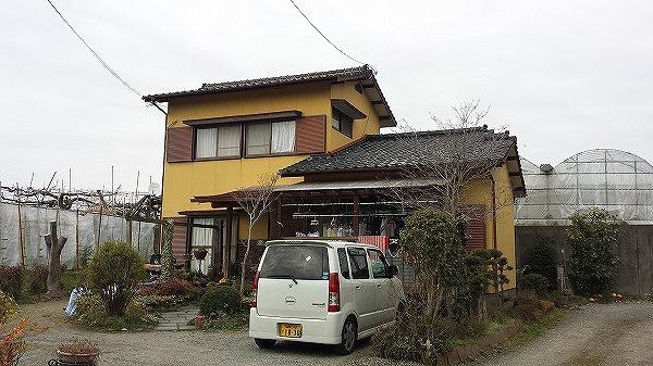 20150320_143003